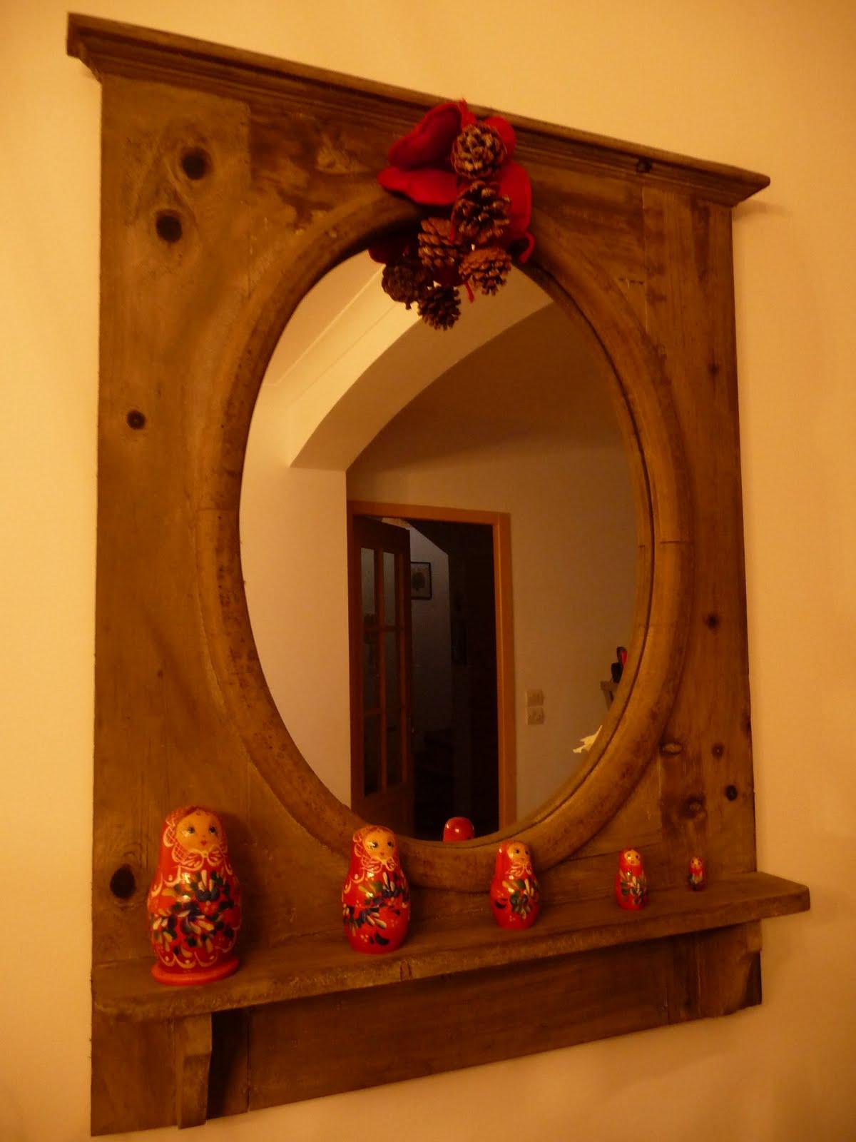 il tait une fois accroch mon mur. Black Bedroom Furniture Sets. Home Design Ideas