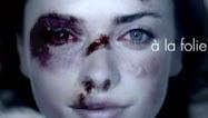 Violences conjugales, dites NON !