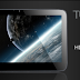 Turbo-X Tablet 450, ένα ελληνικό tablet ! [updated]