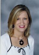 Mrs. Chrissy Henderson