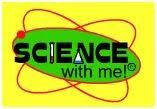 SCIENCE I