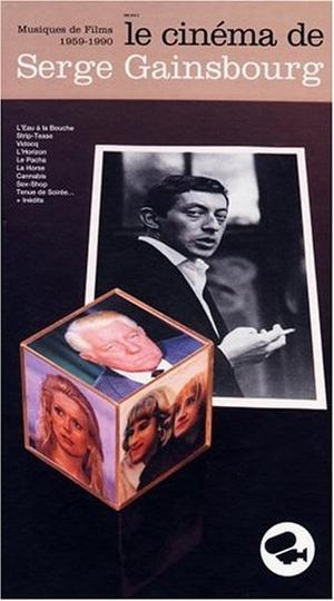 Les films et la musique - Page 4 Cineserge