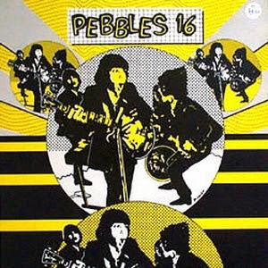 vous écoutez quoi à l\'instant - Page 38 Pebbles+16