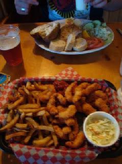 Crowsnest Pub &  Restaurant