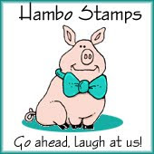 HAMBO WEBSITE and STORE