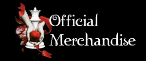 TWILIGHTERS MALAYSIA OFFICIAL MERCHANDISE