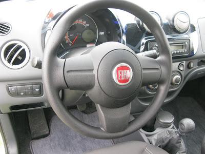 motor-final-uno-2010