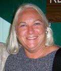 Judy Moskoff