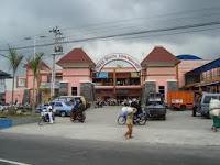 Properties Tawangmangu