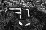 Αρχαια Κρηνη Φυγαλειας