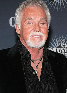 Can plastic surgery help ease migraines? Kenny-rogers-galleries-gambling