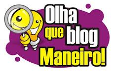 Premio Caipirinha