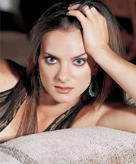Yelena%2BIsinbayeva 26 Thora Birch Nude In Thora