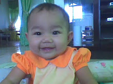ahmad zailanie othman