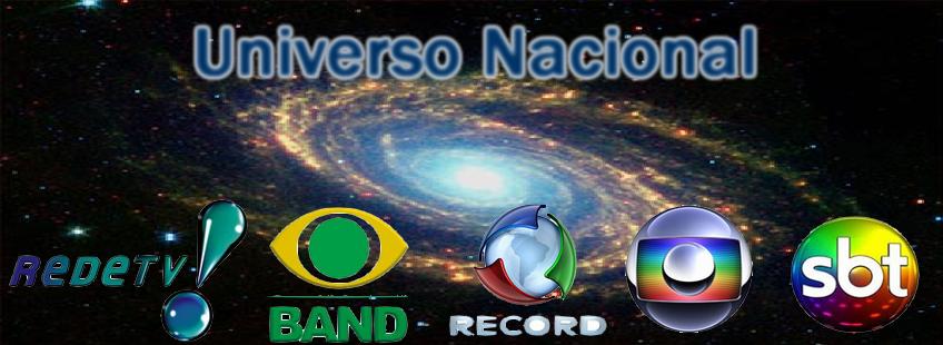 Universo Nacional