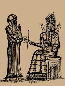 an analysis of the laws of hammurabi in the history of babylon The precedent that hammurabi set when he created his law code is an important aspect of history that carried into the modern day there was a written law that was portrayed as something.