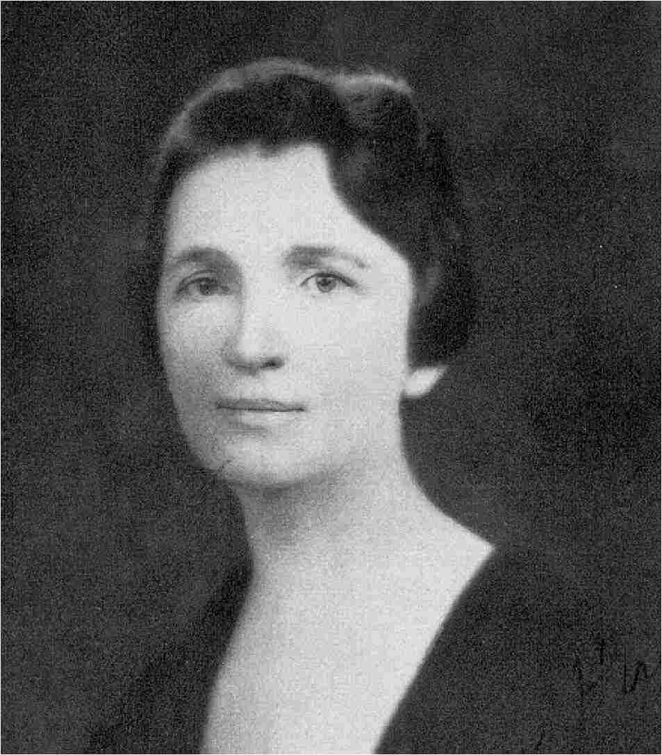 margaret sanger The aim of the negro project was to severely reduce or eliminate the reproduction of poorer blacks as the american birth control league promoted this new program, sanger and her fellow eugenists pushed a program of african-american led indoctrination, birth control policies and even sterilization throughout the united states.