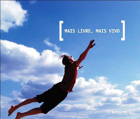 http://1.bp.blogspot.com/_pGLAh1T5rTc/TDQ6xdtNoWI/AAAAAAAAC6A/uqRzWKxxWhA/s1600/vivo_voando.jpg