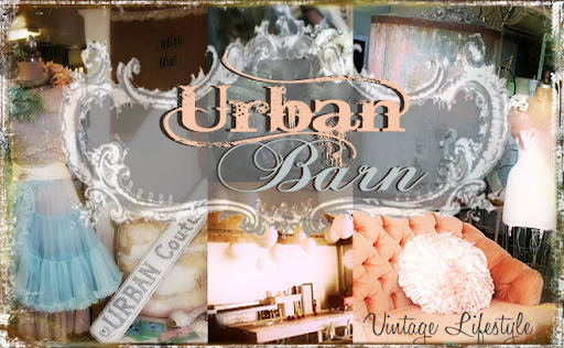 Urban Barn