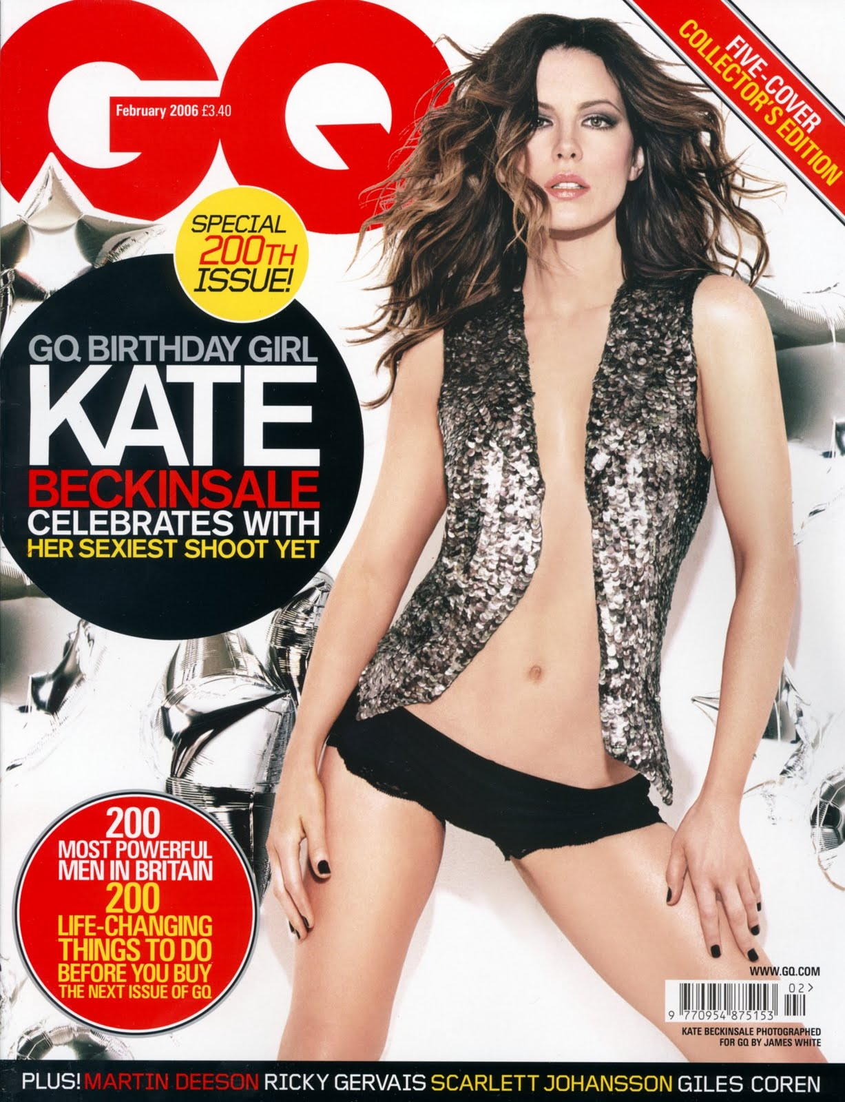 http://1.bp.blogspot.com/_pGTlBw_z2AM/TJjwCnn4GfI/AAAAAAAAALk/NVhvPTN2nD8/s1600/kate-beckinsale-gq-uk-02+nude+(qguapas.blogspot.com).jpg
