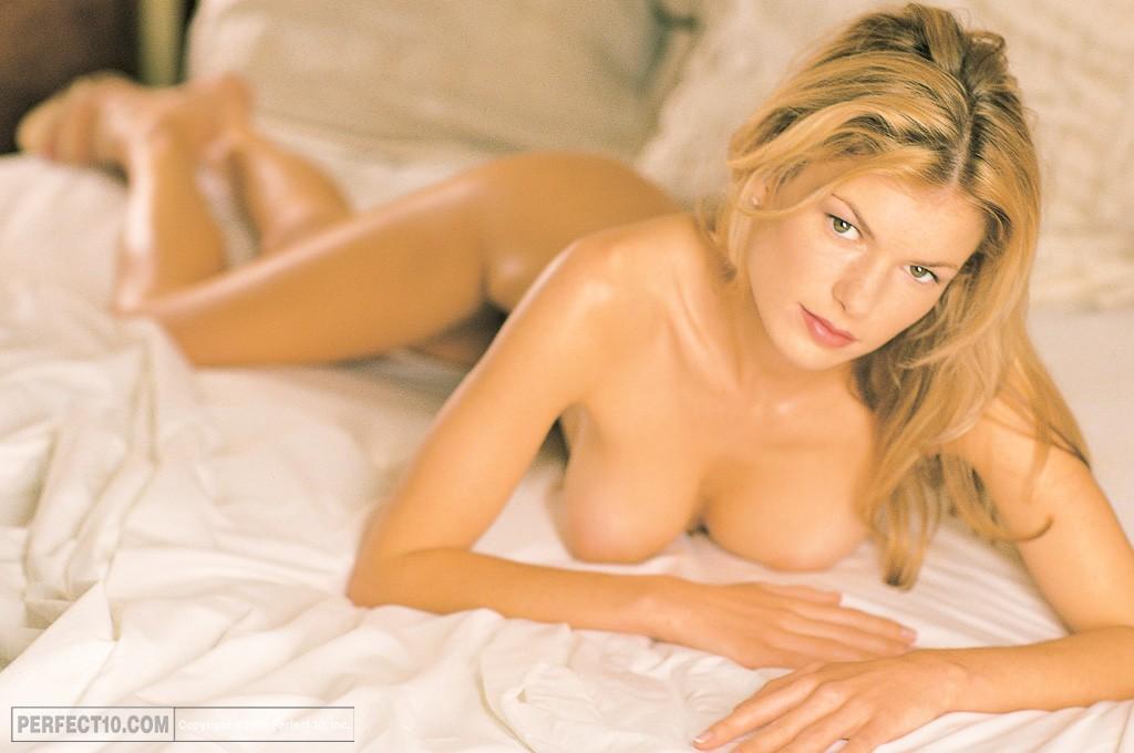 Marisa Miller Naked Pic 93