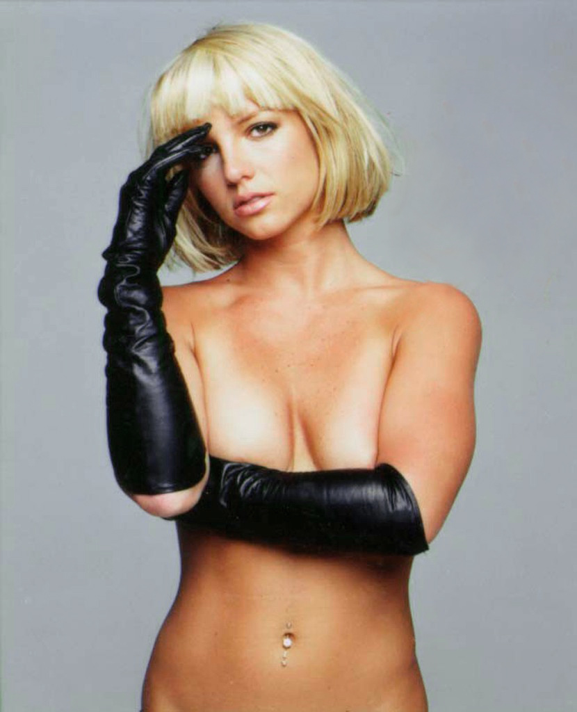 Britney%2BSpears%2Bsexy%2B01 奥比湾克诺比| Sakuya Siina | 明星Wars2 | Lolicon 恒泰| 最终lolicon 恒泰 ...