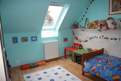 maison vendre horbourg wihr. Black Bedroom Furniture Sets. Home Design Ideas