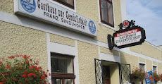 Breitenau Gasthaus