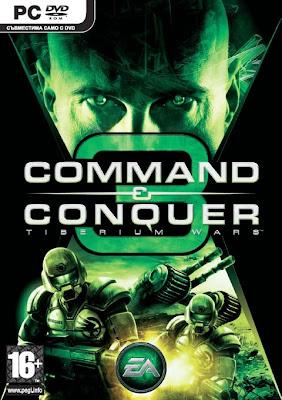 Command%2B%2526amp%253B%2BConquer%2B3%2BTiberium%2BWars Command & Conquer 3 Tiberium Wars