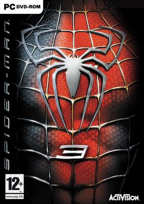 SpiderMan%2B3 SpiderMan 3