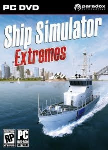 Ship%2BSimulator%2BExtremes Ship Simulator Extremes