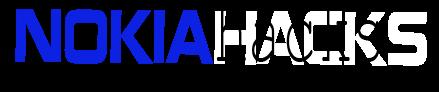 NokiaHacks - Nokia Hacks