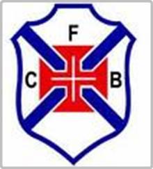 C. F. Belenenses