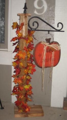 [fall+decorations+006.jpg]