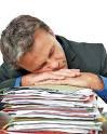 உறக்கமே போ போ உற்சாகமே வா வா வா  Inadequate+sleep