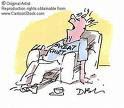 உறக்கமே போ போ உற்சாகமே வா வா வா  Sedentary+life