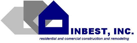 InBest, Inc.