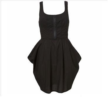 http://1.bp.blogspot.com/_pH3Ybgm1ACo/SWKu8E7gIvI/AAAAAAAAAXE/B5BbxCuDkbs/s400/topshop+dress.jpg