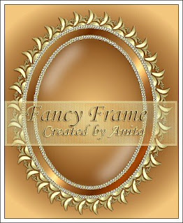 http://daydreamers-dreamer.blogspot.com/2009/08/fancy-oval-frame.html