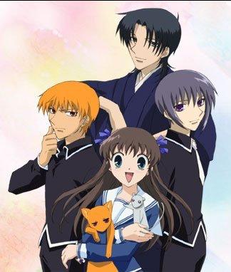 Animes - Página 14 Fruits-basket6