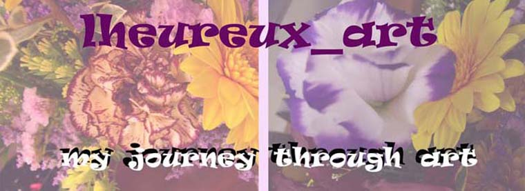 lheureux_art