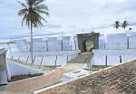 Benteng Malaberho