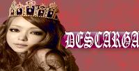 http://1.bp.blogspot.com/_pHQgp8TR4vc/TMDe1SZRonI/AAAAAAAAFFo/I6KLDIytXqQ/s320/descarga+Namie+Amuro+Queen+2.png