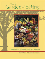 The Garden of Eating: The Last Diet Book You&#8217;ll Ever Need