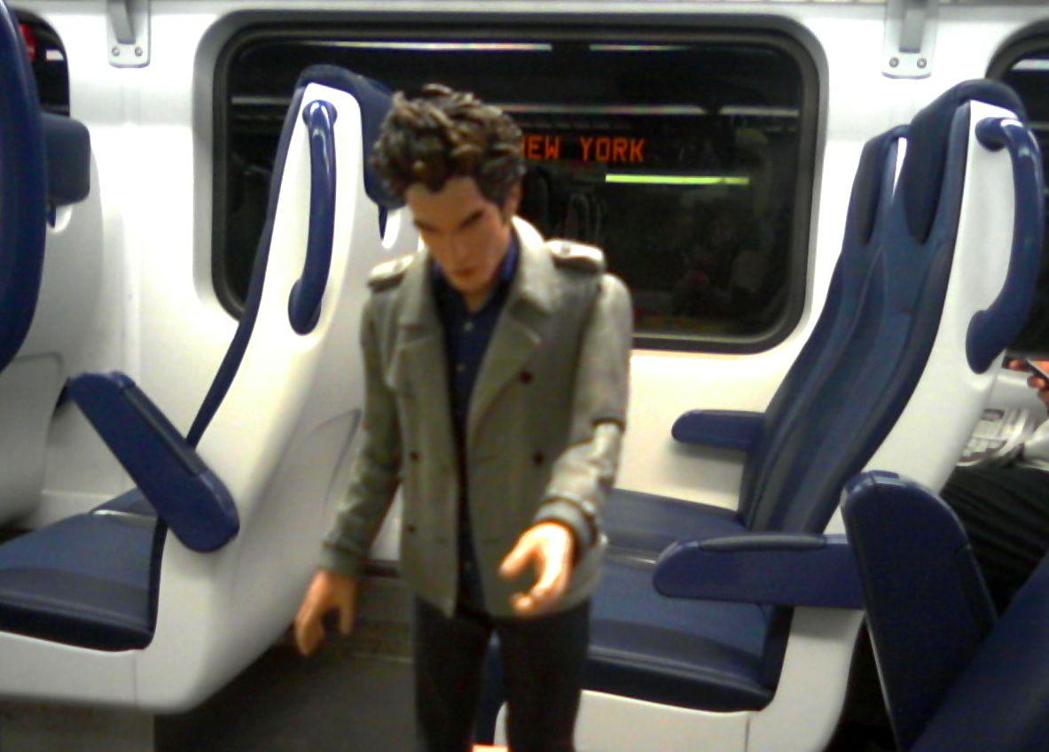 [train+2]