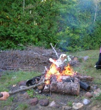 [bonfire+-+Copy.JPG]