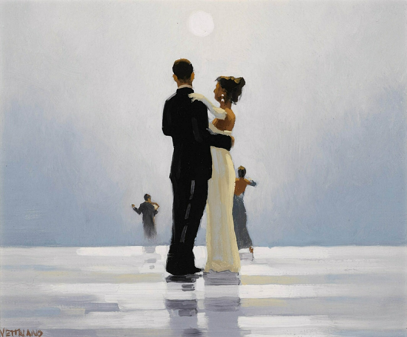 http://1.bp.blogspot.com/_pHiiIBgXVJE/S9ZI0T67ccI/AAAAAAAABQw/_fF1Dmt2DUM/s1600/vettriano-dance-me-to-the-end-of-love1.jpg