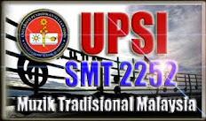 SMT2252 Facebook