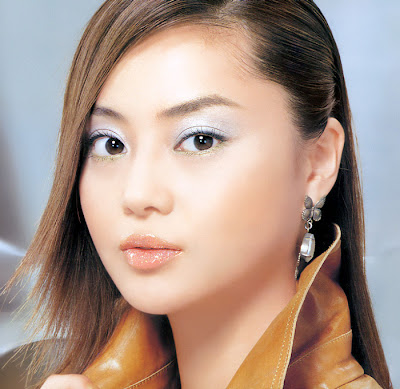 Mizuki Arisa