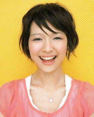 Fujisawa Ema